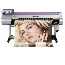 Professional used mimaki printer for sale