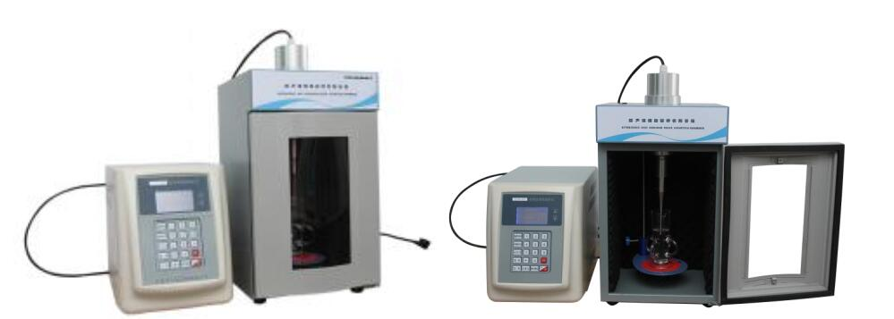 TU-900Y TOPTION Ultrasonic Cell Disintegrator Used In Laboratory And Testing