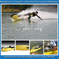 world fastest model 330cc power surfboard price