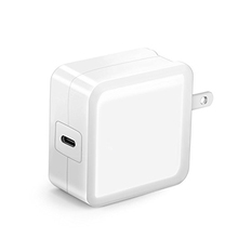 PD Type c Wall Charger 29w usb-c power adapter for New MacBook 12 inch MJ262LL/A