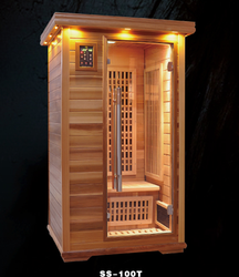 New Design ozone sauna home prices for Home beauty (CE/TUV/RoHS)