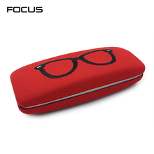 2018 customized hot-selling case for glasses,optical glasses carrying case