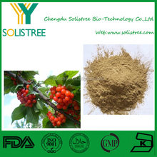 High quality black cherry extract / cherry powder free sample