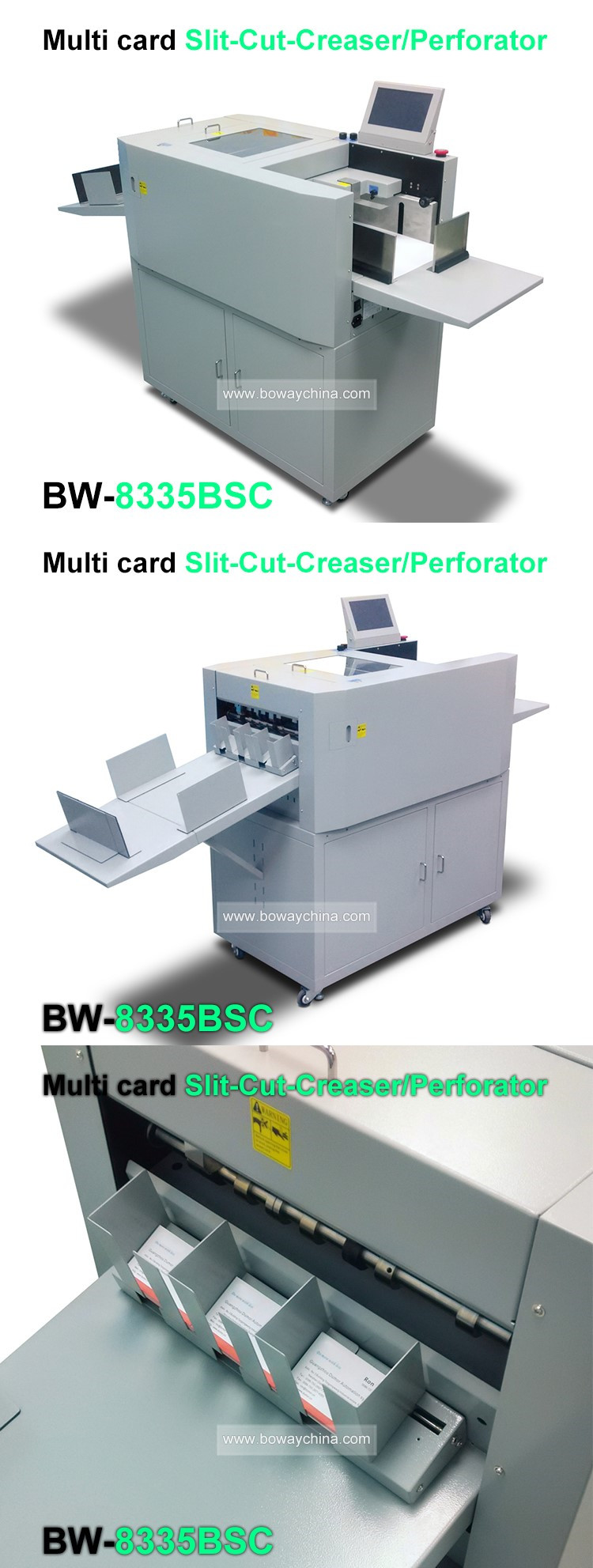 8335BSC real machine.jpg