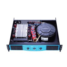 manufacturer professional audio amplifier cabinet class d speaker amplifier module