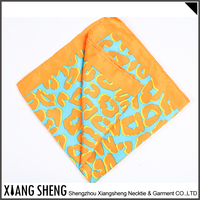 High Quality New Arrival Men'S Formal Handkerchief Wholesale