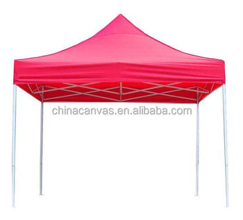normal size canopy tent folding tent