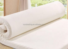 Natural Latex Foam Mattress Washable Mattress Talalay Latex Mattress in Box