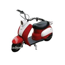 Petrol Scooter 49cc (FLD-GS49-4)