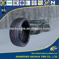 245/45R18 snow tire for Passenger cars