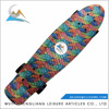 Factory wholesale custom made 9.0 skateboard