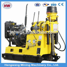 2012 Hot Sale ! 200m depth water well drilling rig/tools/equipment