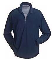 Warm Jackets with Polar Fleece /genuine factory sourcing/buying house