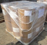 Supply high quality 99% min 6-Furfurylaminopurine
