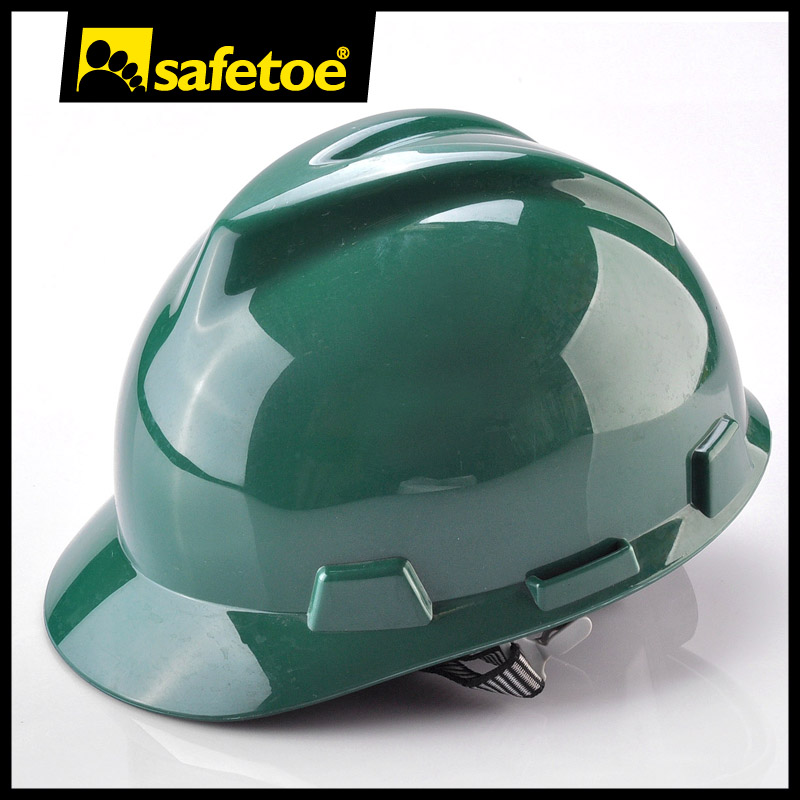 miner safety helmet,safety helmet en397,unique welding helmets YS-2G