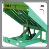 /product-gs/hydraulic-dock-yard-ramp-container-car-loading-ramp-60154800692.html