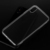 Wholesale mobile clear transparent soft tpu cell phone case for iphone x
