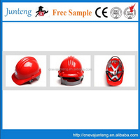 New new products abs full face motorcycle helmet