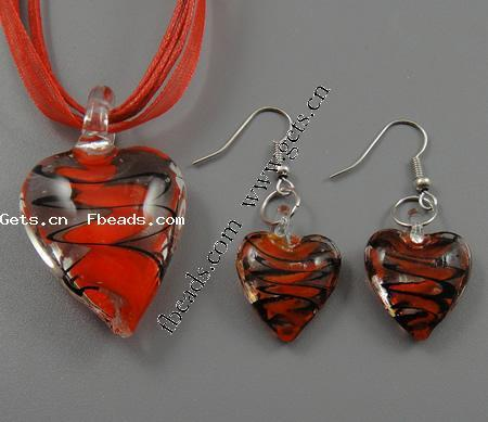 Gets.com lampwork estate antique jewelry auction