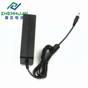 input 100-240vac 50/60hz transformer 12 volt 4 amp power adaptor 12v 4a ac dc adapter 48w with safety marks
