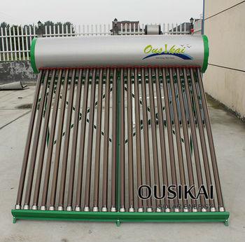 Calentadores solares de agua precios buy calentadores - Precios de calentadores de agua ...