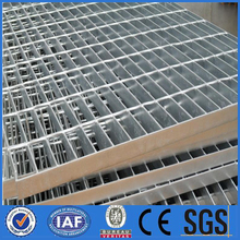 outdoor air access covers foot mesh grating