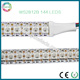 addressable 5v arduino-compatible led pixel strip tape ws2812b 144leds