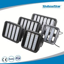 New product factory supply high power outdoor led tunnel light