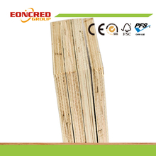 21mm Dubai Market Usage Construction Board Timber Supplier