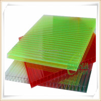 good quality polycarbonate roof and specifications