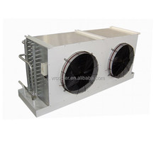stainless steel tube ammonia anti-corrosion air cooler