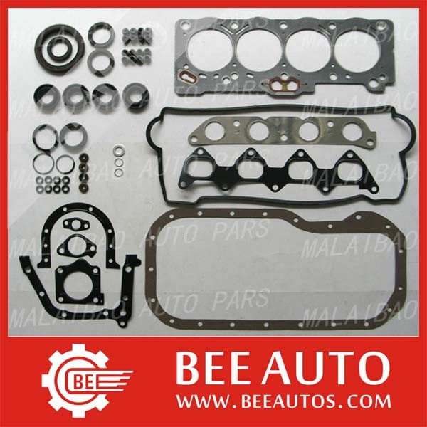 Toyota COROLLA Car Engine 8A Full Gasket Kit