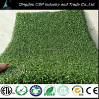 cheap price artificial synthetic grass for tennis basketball