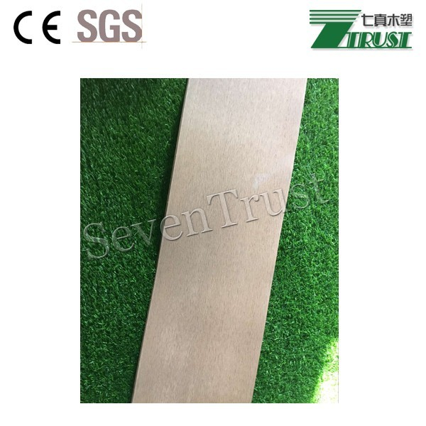 Blank /No lines/No patters pvc soft decking for boat/yacht