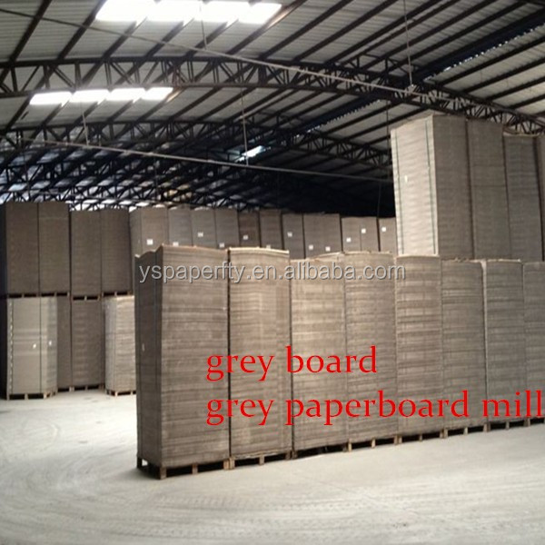 Hard <strong>paper</strong> Hard cardboard grey board stocklot <strong>paper</strong> in usa