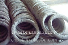carbon steel wire factory high carbon construction