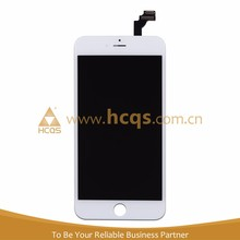 Best price 100% original model touch and oem display screen for iphone 6 plus