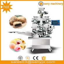 Design Cheapest flour tortilla making machine
