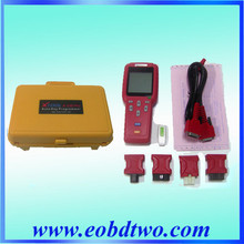 2015 Latest Arrival X100+ X-100 Update Version Auto Key Programmer X100 Pro key programmer Original X100Pro