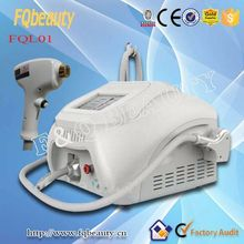 Professional 808nm Machine Laser Hair Removal Back
