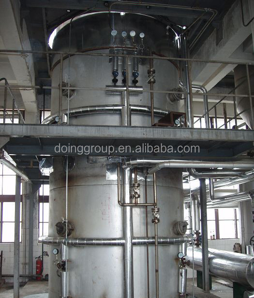 1-10 ton small palm crude oil refinery machine for sale in united states for sale