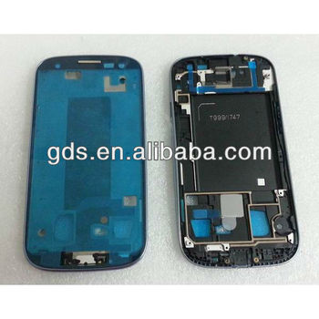 For Samsung Galaxy S3 T999 i747 LCD Frame