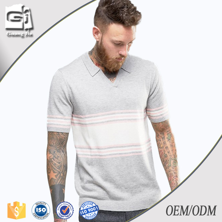 Alibaba Guangjia Supplier Online Shopping Stylish Apparel Cute Couple Shirt Design Polo T Shirt