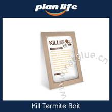 Best Anti Termite Product Termite Bait killing Termite