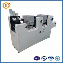 Flexo Printing Machine For Adhesive Tape Bopp Tape