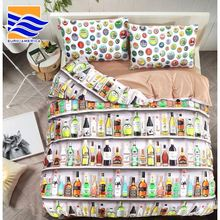 Luxury High Quality Home Goods Kids Bedding