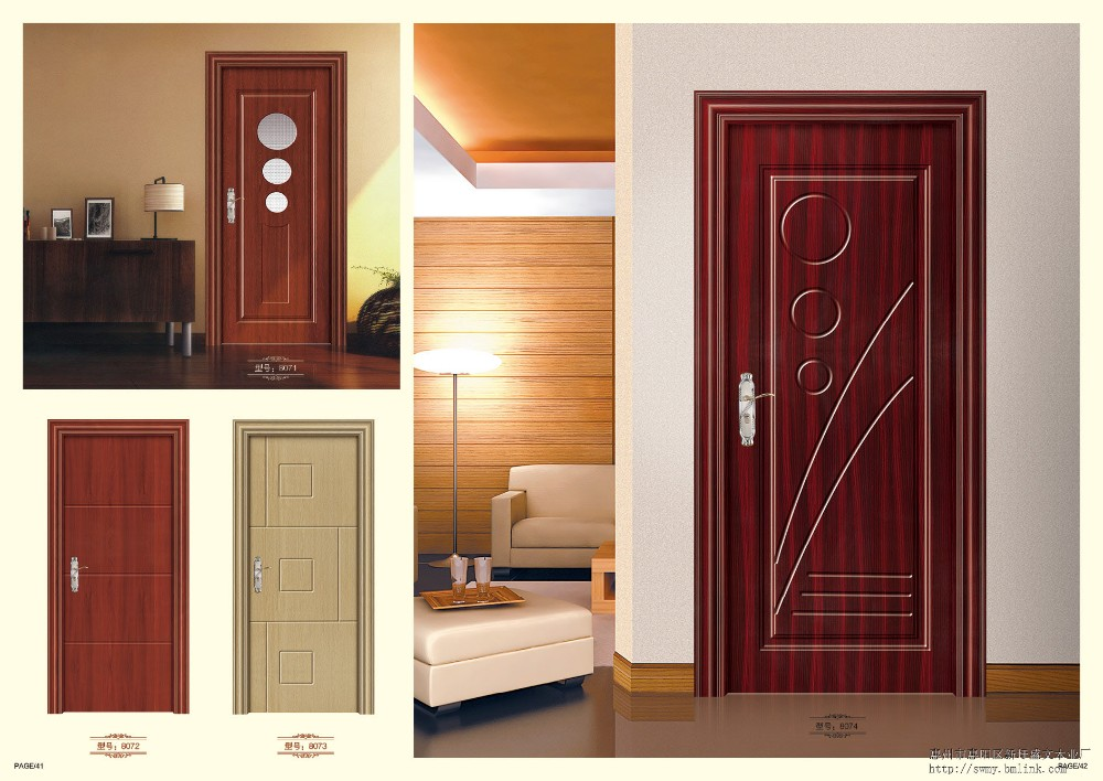 pvc door lowes bedroom bathroom doors interior door