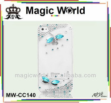 Fashion trend new cell phone case