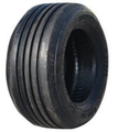 Agricultural tire agricultural implement tire 12.5-15 I-1