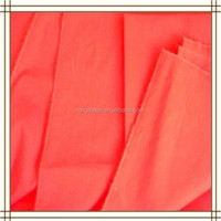 Polyester 55% cotton 45% 96*72 CVC poplin fabric